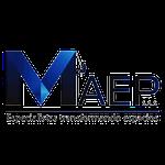 logo maep c