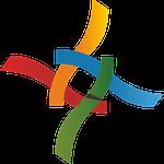 logoparagif01
