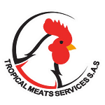 logo tropicalmeats
