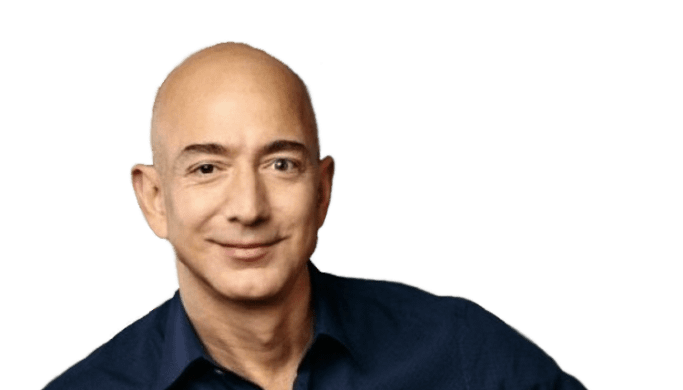 Jeff-Bezos-Vende-Virtual