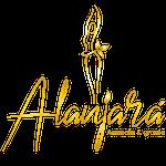 Logo_Alanjara_nuevo-removebg-preview