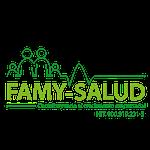 logo famysalud c