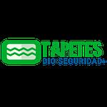 logo tapetes bioseguridad